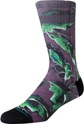 Stance Bonero Sock - Men's
