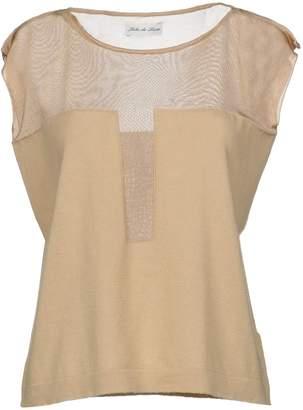 Soho De Luxe Sweaters - Item 39603085PM