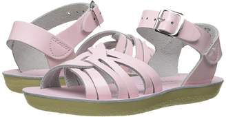 Salt Water Sandal by Hoy Shoes Sun-San - Strappy Girls Shoes