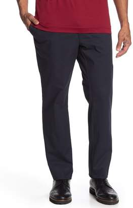 BOSS Heldor Quilted Pants