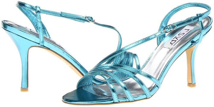 rsvp Jirra Women's Bridal Shoes