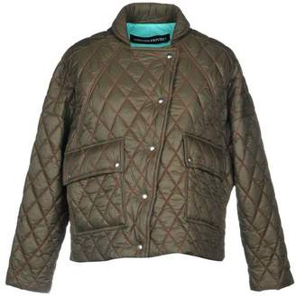 Collection Privée? COLLECTION PRIVĒE? Synthetic Down Jacket
