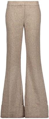 Co Casual pants - Item 13256012XQ