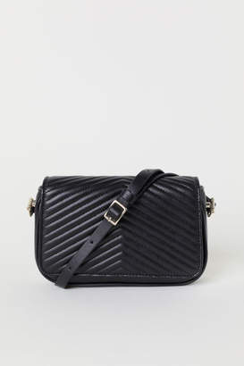 H&M Belt Bag - Black