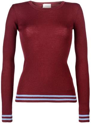 Vicolo Sweaters - Item 39858076CL