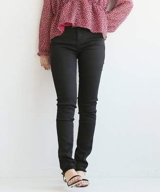 Spick and Span (スピック アンド スパン) - Spick and Span 【Madewell】 10High Rise Skinny Jeans◆