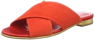Sebastian Professional Sebastian Women's S7551 Loafers