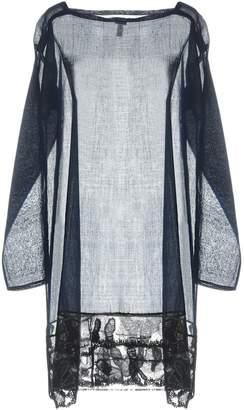 Dosa Short dresses - Item 34813305XN