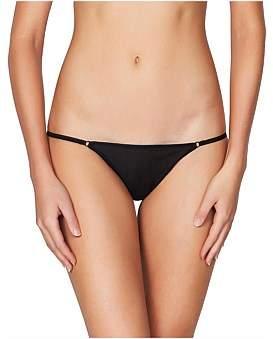 Heidi Klum Intimates Gloss Bar Bikini Brief