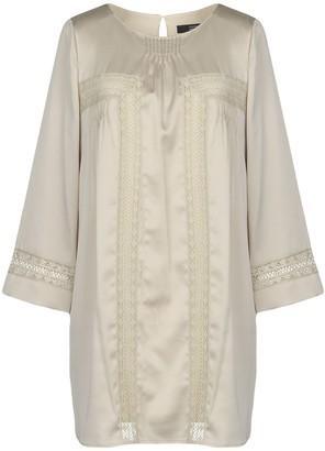 Steffen Schraut Short dresses - Item 34830056QH