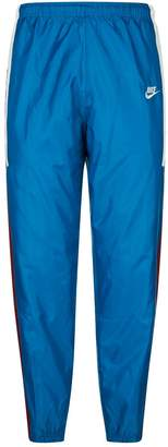 Nike Colour Block Trousers