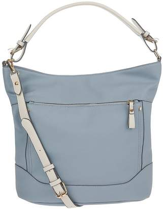 Accessorize Soft Slouch Hobo Bag