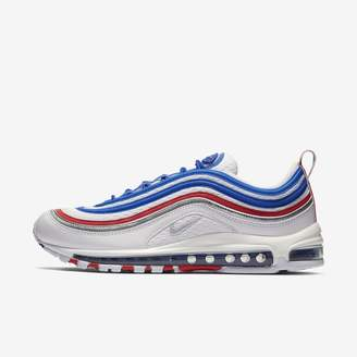 Nike Cross Brand Men's Shoe 97