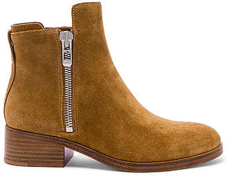 3.1 Phillip Lim Alexa Boot