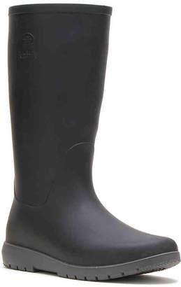 Kamik Jessie Rain Boot - Women's