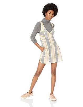 dab1d279cf Rip Curl Teen Girls  Clothes - ShopStyle