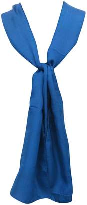 ibaexports New 100% Silk Scarf Long Fashion Women Wrap Pure Soft Scarves