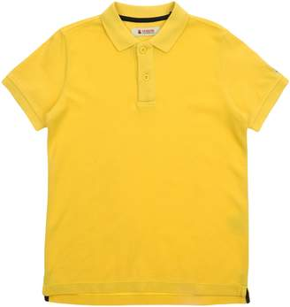 Invicta Polo shirts - Item 12069492VR