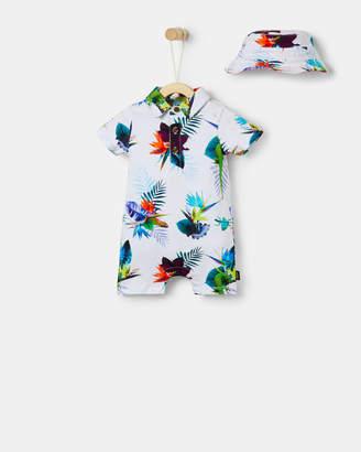 65094037 Ted Baker Clothing For Kids - ShopStyle UK