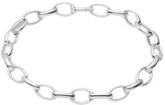 Gucci Charm bracelet in silver