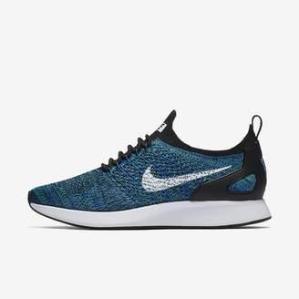 Nike Mariah Flyknit Racer Women's Shoe