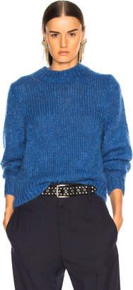 Isabel Marant Ivah Sweater