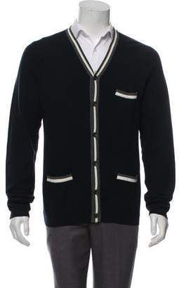 Rag & Bone Franklin V-Neck Cardigan w/ Tags