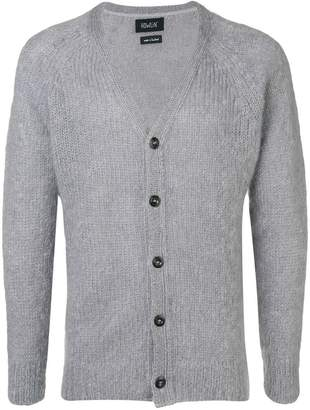 Howlin' buttoned cardigan