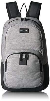 RVCA Men's Estate Backpack II