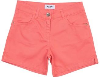 Moschino Shorts - Item 13262472OE