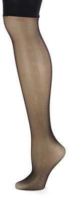 DKNY Thigh High Nylons