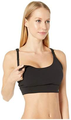 Lorna Jane Maternity Sports Bra