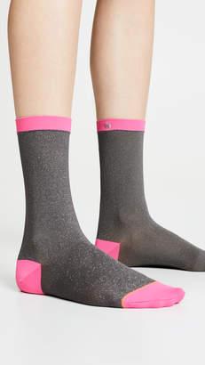 Stance Too Good Socks