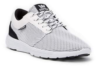Supra Hammer Run Athletic Sneaker