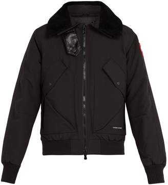 canada goose jackets in australia