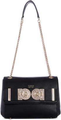 GUESS Carina Crossbody