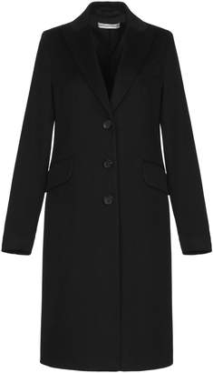 New York Industrie Coats - Item 41895488KP