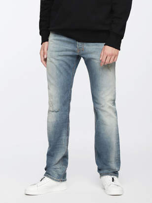 Diesel SAFADO Jeans C84UK - Blue - 40