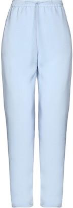 Humanoid Casual pants - Item 13323430PP