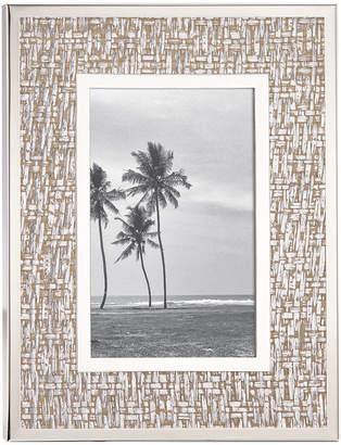 Kate Spade Frames - ShopStyle UK