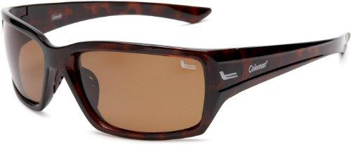 Coleman CC1 6004 Polarized Sunglasses