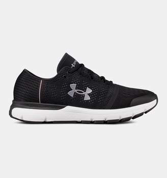 Under Armour Men's UA SpeedForm Gemini Vent Running Shoes