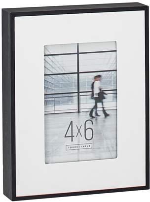 Torre & Tagus Boulevard Frame (4x6)