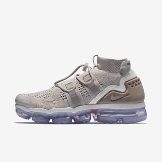 Nike VaporMax Flyknit Utility Running Shoe