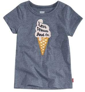 7aa9948975c Levi s Clothing For Kids - ShopStyle Canada