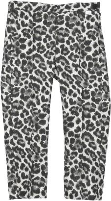 Il Gufo Casual pants - Item 13323682CH