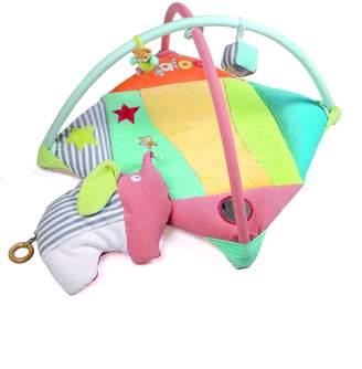 Kaloo 962960 Bliss Activity Playmat