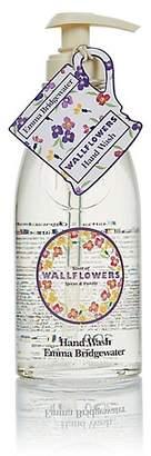 Emma Bridgewater Wallflowers Hand Wash 300ml