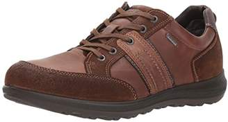 ara Men's Floyd Oxford