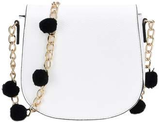Deux Lux Cross-body bags - Item 45410991VE